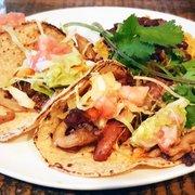 Revolution Kitchen - 99 Photos & 206 Reviews - Vegetarian - 9 Center ...