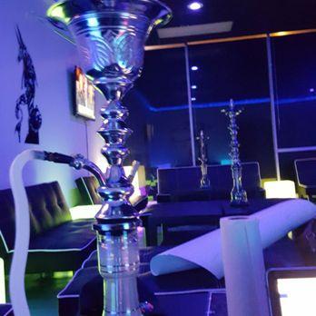 osiris lounge 15 photos 10 reviews hookah bars 809