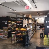 Union Kitchen Grocery - 44 Photos & 36 Reviews - Grocery - 1251 ...