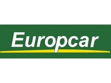 Europcar France Car Rental 5 Avenue Italie Place D Italie