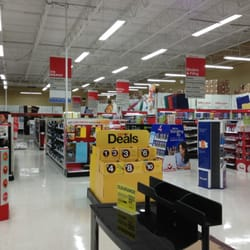 Charmant Photo Of Office Depot   Saint Petersburg, FL, United States