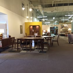 Photo Of Indoor Furniture   Columbia, MD, United States