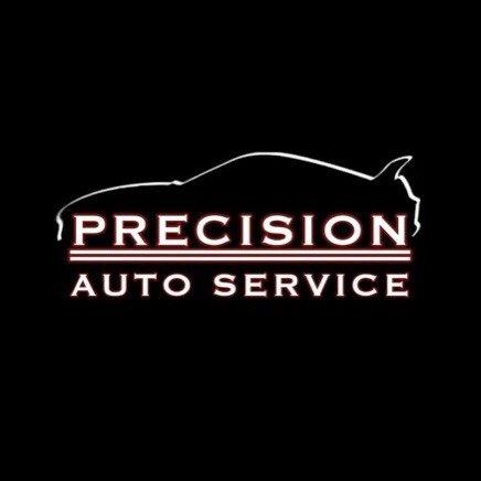 Precision Auto Service: 2822 W Ramsey St, Banning, CA