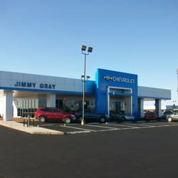 jimmy gray chevrolet car dealers 181 goodman rd e southaven southaven ms phone number. Black Bedroom Furniture Sets. Home Design Ideas