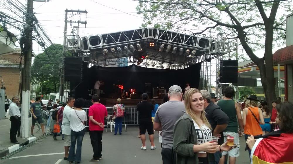 Brooklinfest