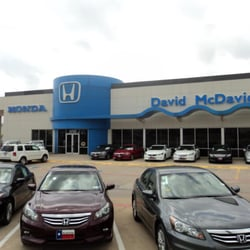 Photo Of David McDavid Honda Of Irving   Irving, TX, United States