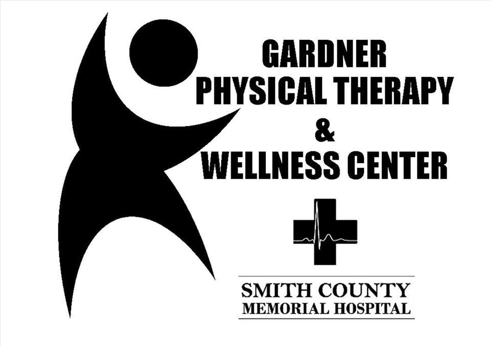 Gardner Wellness & Physical Therapy Center: 614 S Main St, Smith Center, KS