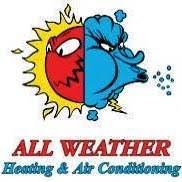 All Weather Heating and Air Conditioning: 160 Rice Ln, Vacaville, CA