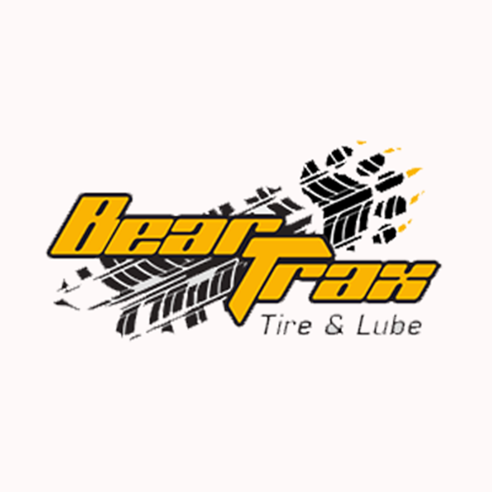 Bear Trax Tire & Lube: 106 S Ll Males Ave, Cheyenne, OK