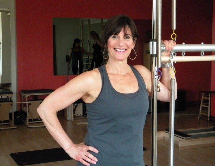Core Pilates Dallas: 5934 Royal Ln, Dallas, TX