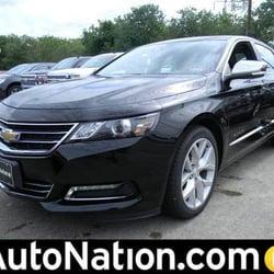AutoNation Chevrolet Gulf Freeway 14 billeder & 28