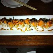 Hibachi Restaurant Hackettstown Nj