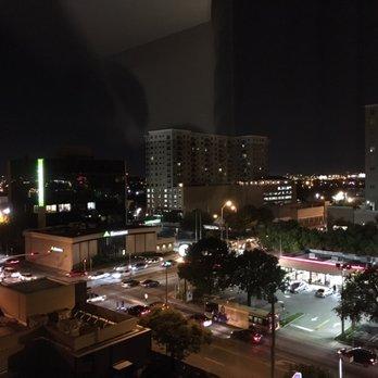 Photo Of Best Western Premier Miami International Airport Hotel Suites Fl