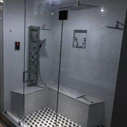 Photo Of Century Shower Door Torrance Ca United States New Enclosure