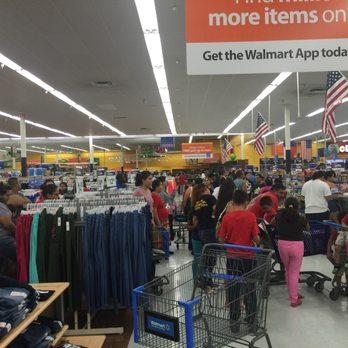 Walmart - 15 Photos