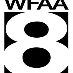 Cynthia Izaguirre | WFAA.com