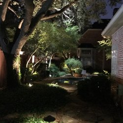Outdoor lighting perspectives of dallas 23 photos lighting photo of outdoor lighting perspectives of dallas dallas tx united states august aloadofball Images