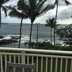 Photo Of Hana Beach Cottage Hi United States Amazing View
