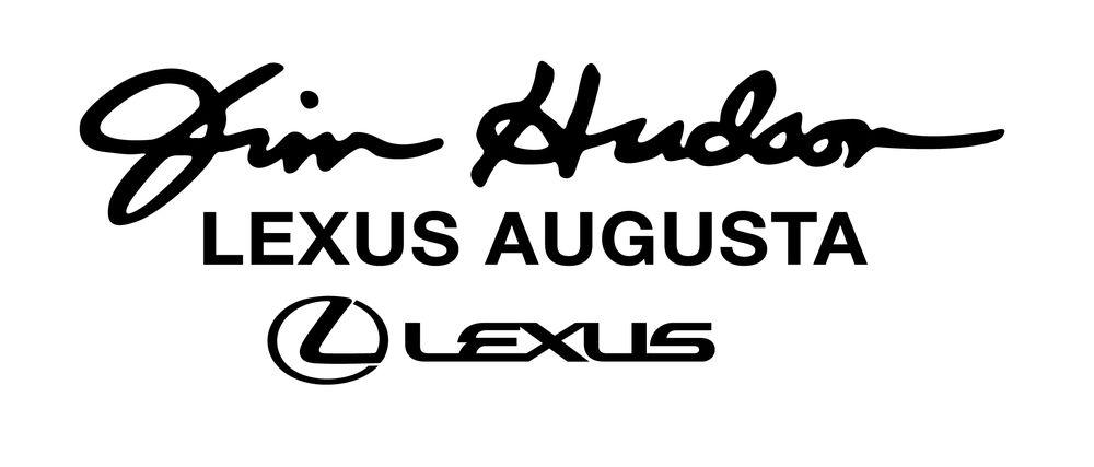 Jim Hudson Lexus >> Photos For Jim Hudson Lexus Yelp