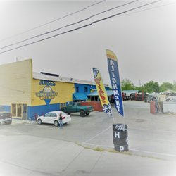 Jorges Tires 10 Reviews Tires 1507 N Blackstone Ave Fresno