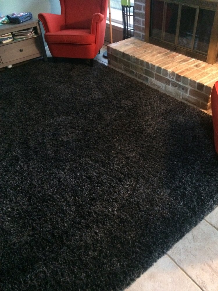 Pearwood Carpet Cleaning: 3802 Sunrise Dr, Pearland, TX