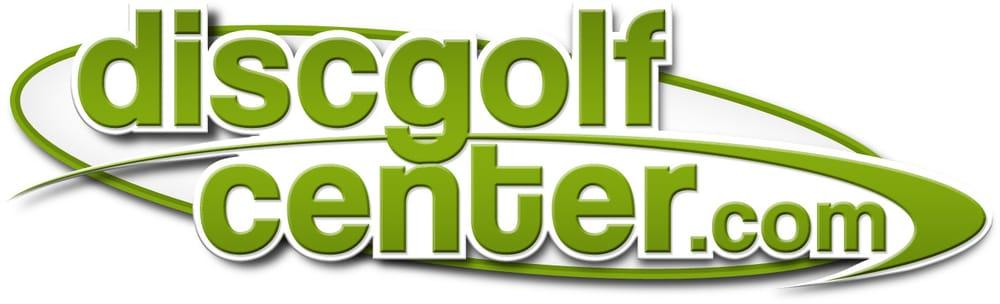 Disc Golf Center: 889 S Charles R Beall Blvd, Debary, FL