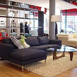 Design Within Reach 16 Reviews Furniture Stores 903 Broadway
