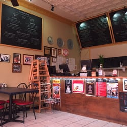 Best Italian Restaurant In Dallas Tx Last Updated November 2018 Yelp