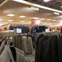 eff9b64b723 Department Stores in Riverside - Yelp