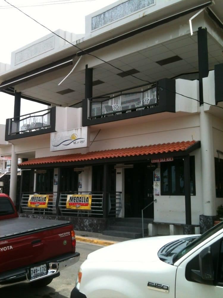 Los Balcones: Puerto Rico 304, Lajas, PR