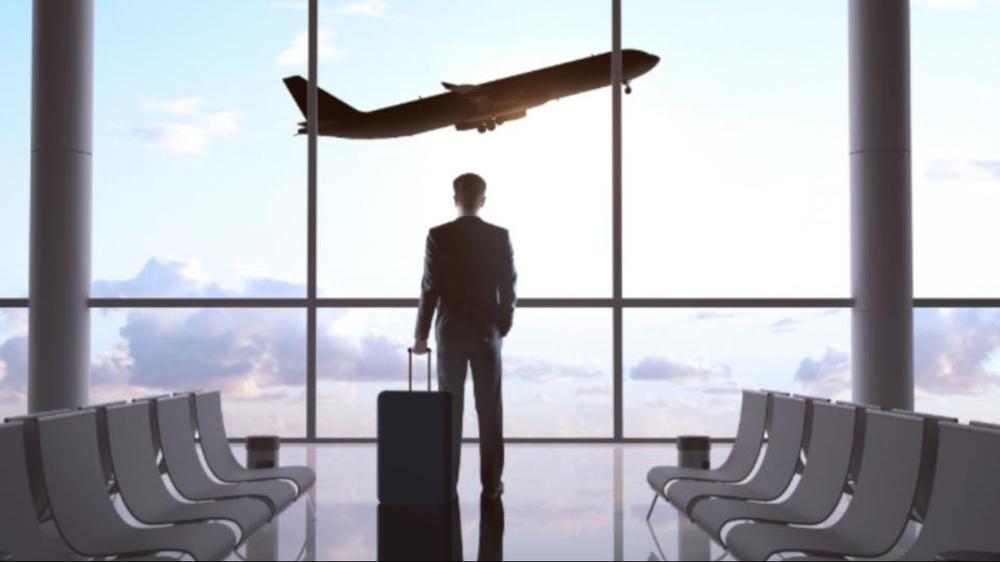 Alabama Airport Shuttle: Mobile, AL