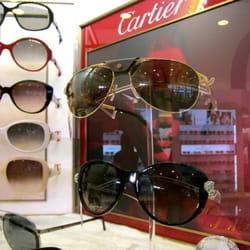 cd64344b1b i-Care Optometry   Bangsar - Eyewear   Opticians - No 1