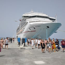 Singlescruise com reviews