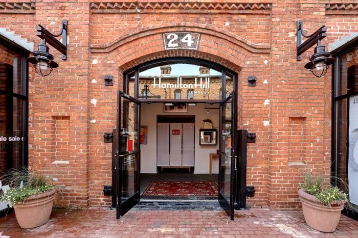Hamilton Hill Jewelry 50 Photos 20 Reviews 905 W Main St Durham Nc Phone Number Yelp