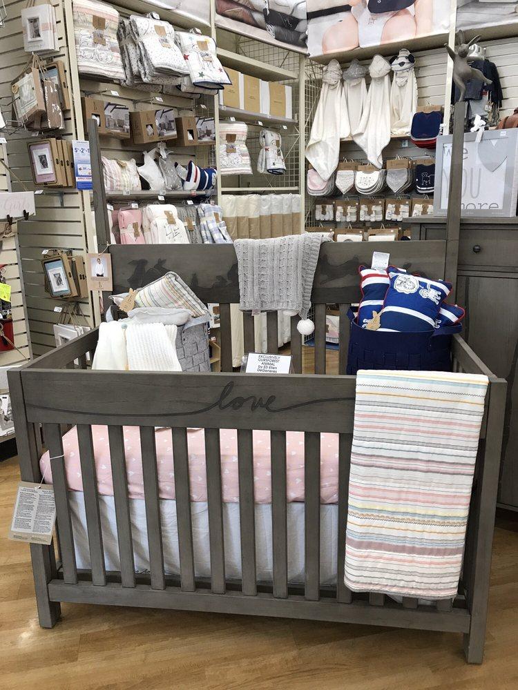 buy buy BABY: 15355A Manchester Rd, Ballwin, MO
