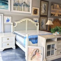 The Find Consignment 10 Photos Furniture Stores 28811 S Tamiami Trl Bonita Springs Fl