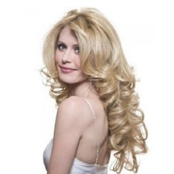 Hair extensions manhattan hair extensions 22 e 82nd st upper photo of hair extensions manhattan new york ny united states ruthie found pmusecretfo Choice Image