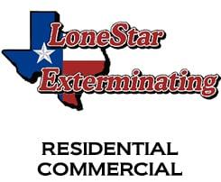 LoneStar Exterminating: 215 E 52nd St, Odessa, TX