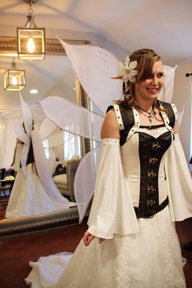 Danelle's Bridal Boutique