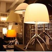 deutschland foto zu cramer mobel design hamburg deutschland