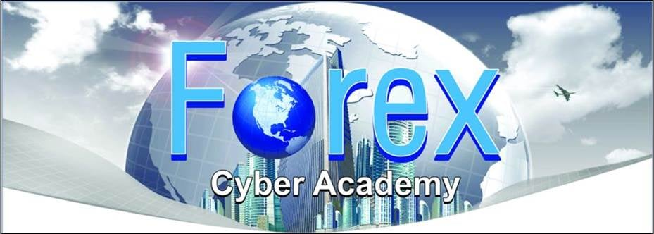 Welcome To The Forex Academy To get you better acquainted with the world of Forex we have started a.