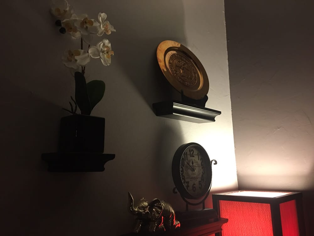 Sunflower Room: 465 Main St, Delta, CO
