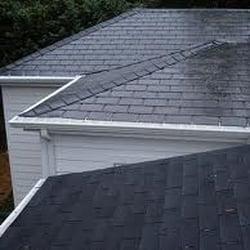Bond Roofing Kansas City
