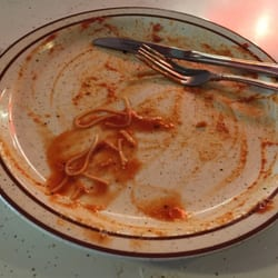 Italian Kitchen - 12 Photos & 59 Reviews - Italian - 1071 Main St ...