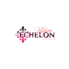 Upper Echelon Salon