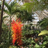 Franklin Park Conservatory U0026 Botanical Gardens   486 Photos U0026 136 Reviews   Botanical  Gardens   1777 E Broad St, Columbus, OH   Phone Number   Yelp