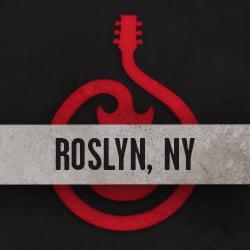 School of Rock Roslyn: 911-915 Willis Ave, Albertson, NY