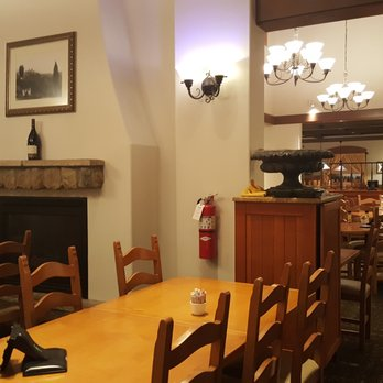 Photo Of Olive Garden Italian Restaurant   Columbia, SC, United States