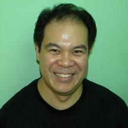 asian-outcall-massage-in-arlington-va