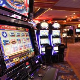 Lethbridge ab casino